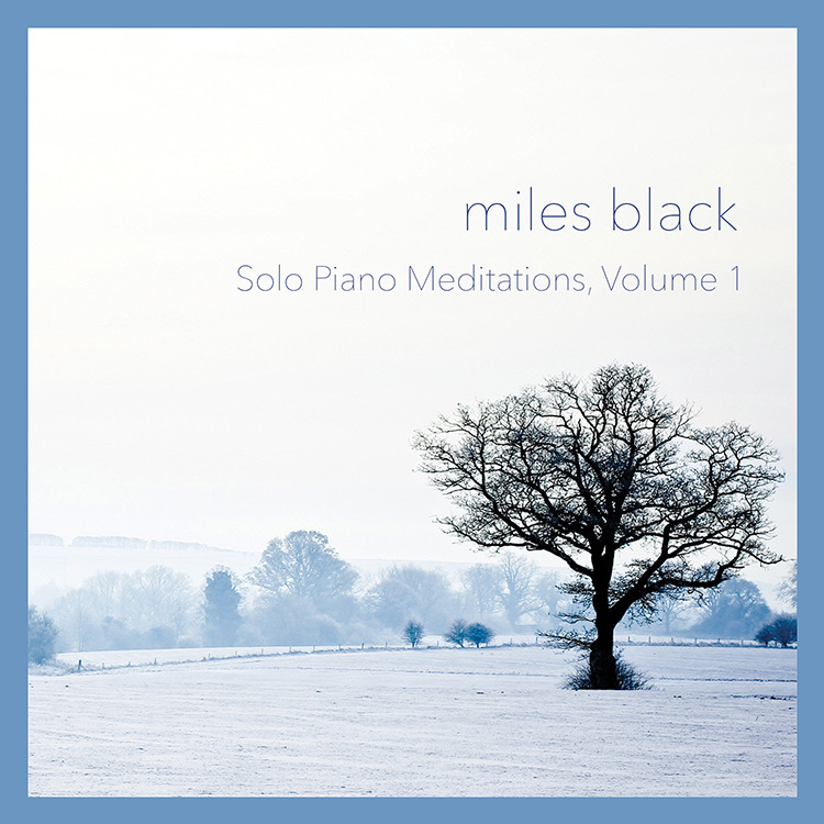 Miles-Meditation-CD-cover-RGB-web